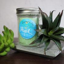 lemongrass-Sage-1.jpg