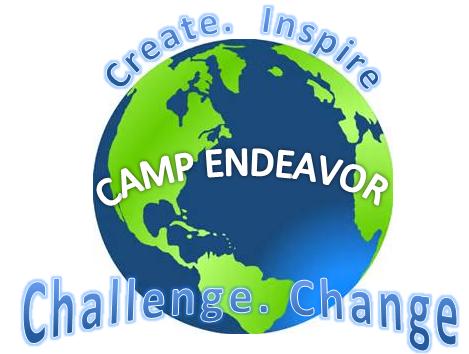 kpea - Camp Endeavor